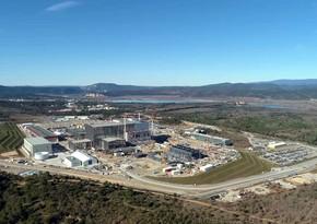 Qəhvəyi kömürdən hidrogen istehsalına başlanılır
