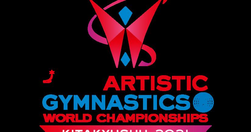 Azərbaycan idman gimnastları dünya çempionatında mübarizəyə başlayır