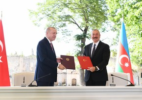МИД Азербайджана: Комментировать визиты глав соседних стран - вне компетенции МИД Армении