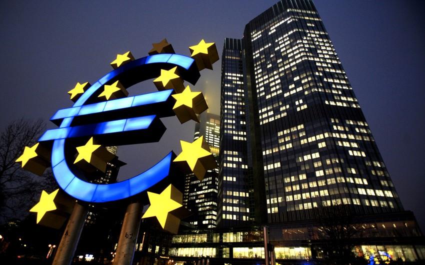 Avropa Mərkəzi Bankı martın 10-da yeni qərarlarını açıqlayacaq