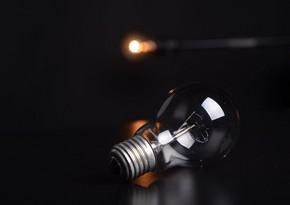 В Чехии 45 тыс. семей остались без света из-за ливней