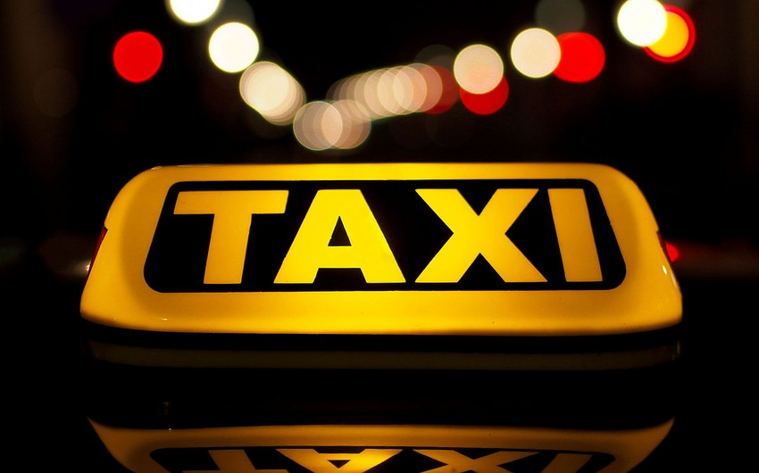 Bakıda sərnişini bıçaqlayan taksi sürücüsünə hökm oxunub