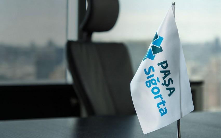 S&P: PASHA Insurance сможет сохранить в 2020 году стабильные показатели