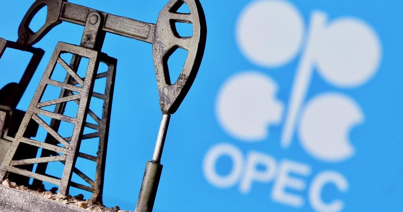 OPEC+ eyes easing restrictions on oil production by 500,000 bpd