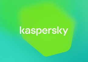 Kaspersky: Bu il neft və qaz şirkətlərinə hücumlar artıb