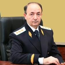 Fikrət Məmmədov