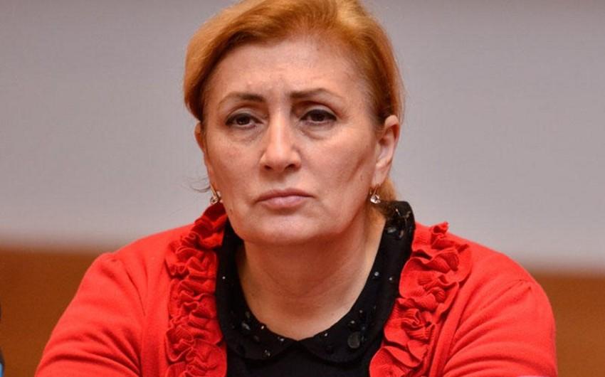 Milli Məclisin deputatları Avronest PA-nın sosial komitəsinin iclasında təqdimatla çıxış edəcəklər