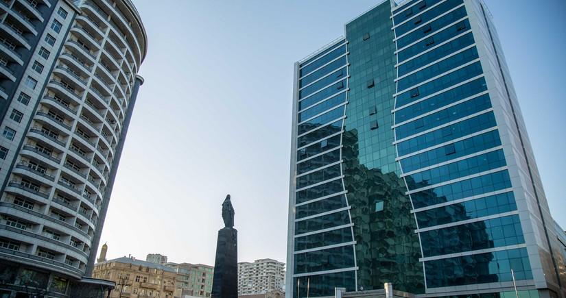 В Азербайджане ликвидирована единовременная выплата для 13 тыс. человек
