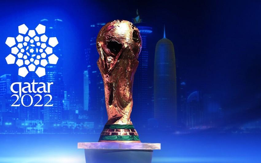 UEFA DÇ-2022-nin seçmə oyunlarının vaxtını açıqladı