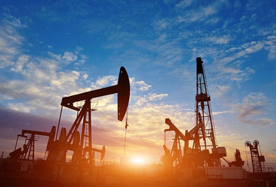 Çinin enerji nəhəngi yeni neft yatağı kəşf edib