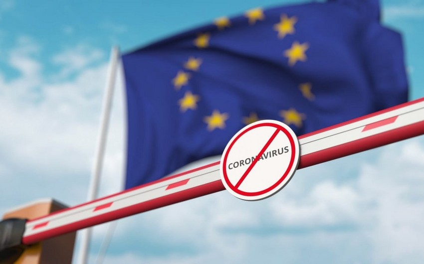 EU updates  list of countries exempt from strict Covid-19 entry rules