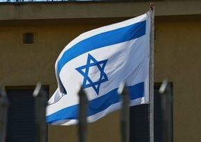 İsrail ehtiyatda olan 9 min nəfəri orduya çağırır