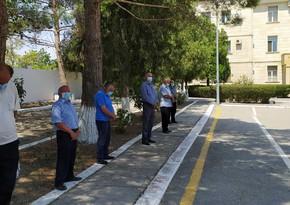 Оштрафованы нарушители карантина в Сиязани
