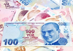 Digital Lira: Salvation for Turkish Currency?