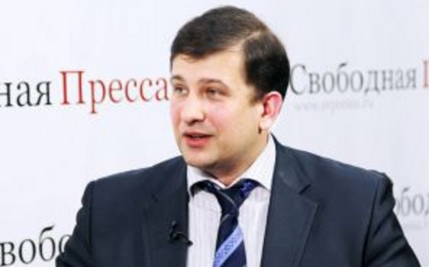 Russian political analyst: The US hopes to 'exchange' Syria on Karabakh