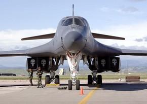 Россия выступила против переброски бомбардировщиков США в Норвегию