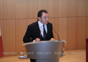 Азербайджан отвергает обвинения Армении в расовой дискриминации