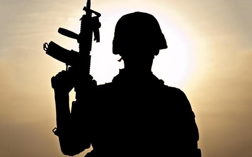 The National Interest: Третья мировая война может начаться в Нагорном Карабахе