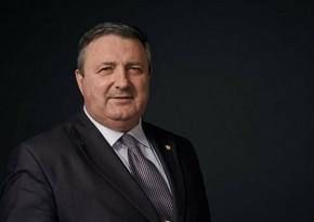Rusiyalı ekspert: Ermənistanın inadkar mövqeyi ölkəni iflasa aparır
