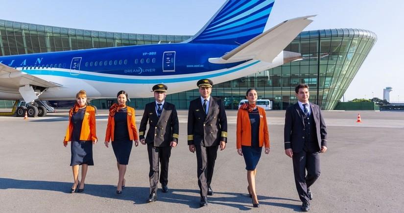 AZAL вновь подтвердил международные требования в сфере гражданской авиации