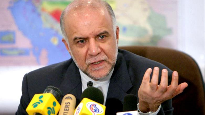 İranın neft naziri: Rusiya OPEC+ anlaşmasından vaxtından əvvəl çıxa bilər