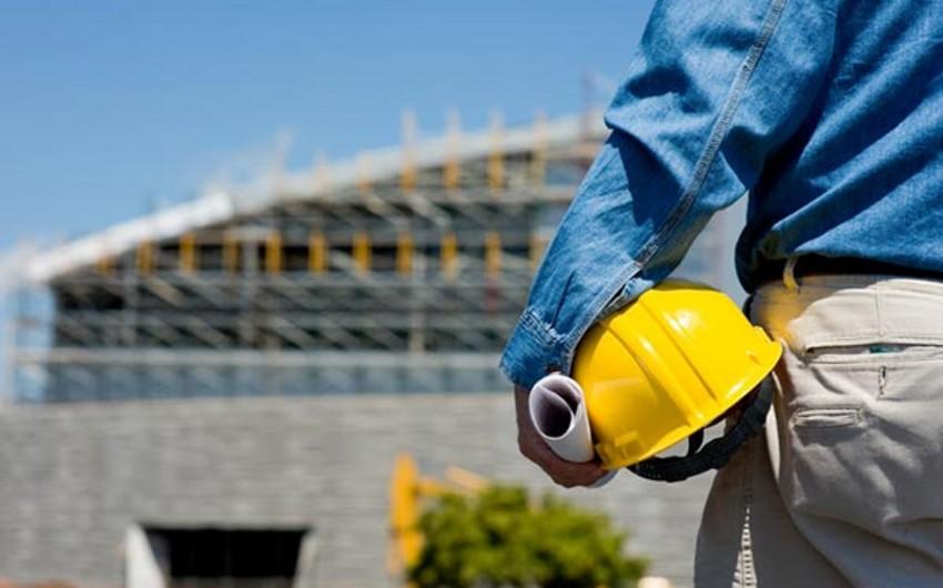Строительство главного нефтеперерабатывающего завода Азербайджана начнется в следующем году