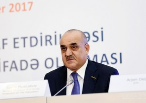 Суд вынес решение в отношении экс-министра труда и соцзащиты