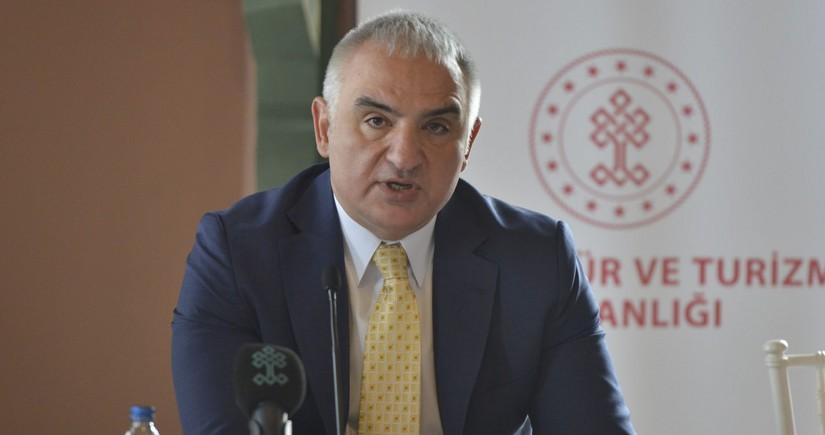 Azərbaycan və Türkiyə arxeologiya və restavrasiya üzrə əməkdaşlıq edəcək