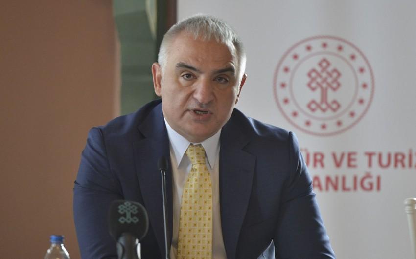 Azərbaycan və Türkiyə  -