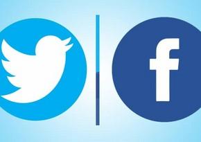 Facebook и Twitter договорились пресекать попытки влияния на выборы в США