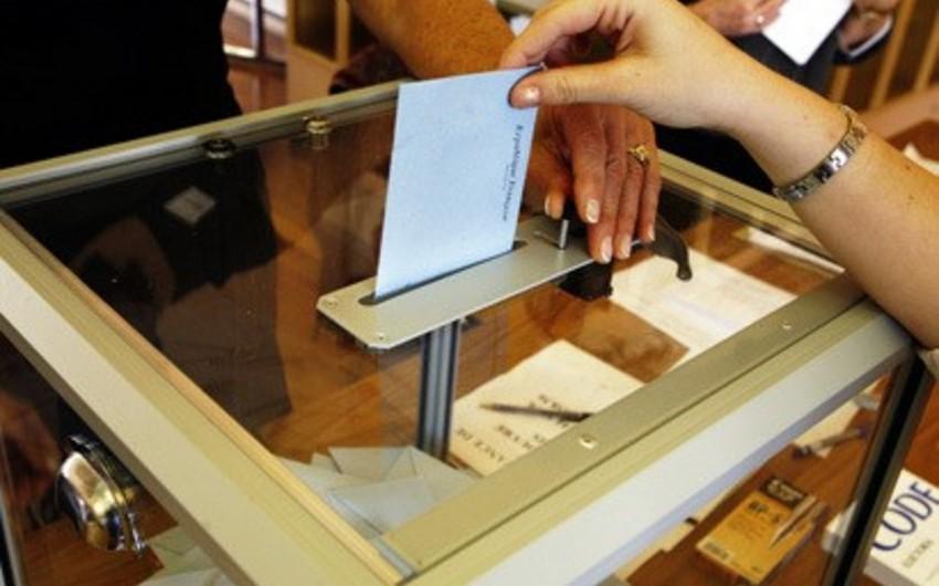 Azərbaycanlı deputatlar Belarusda parlament seçkilərini müşahidə edəcəklər