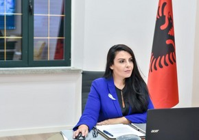 Energy Minister: Gasification of Albania to be possible with TAP