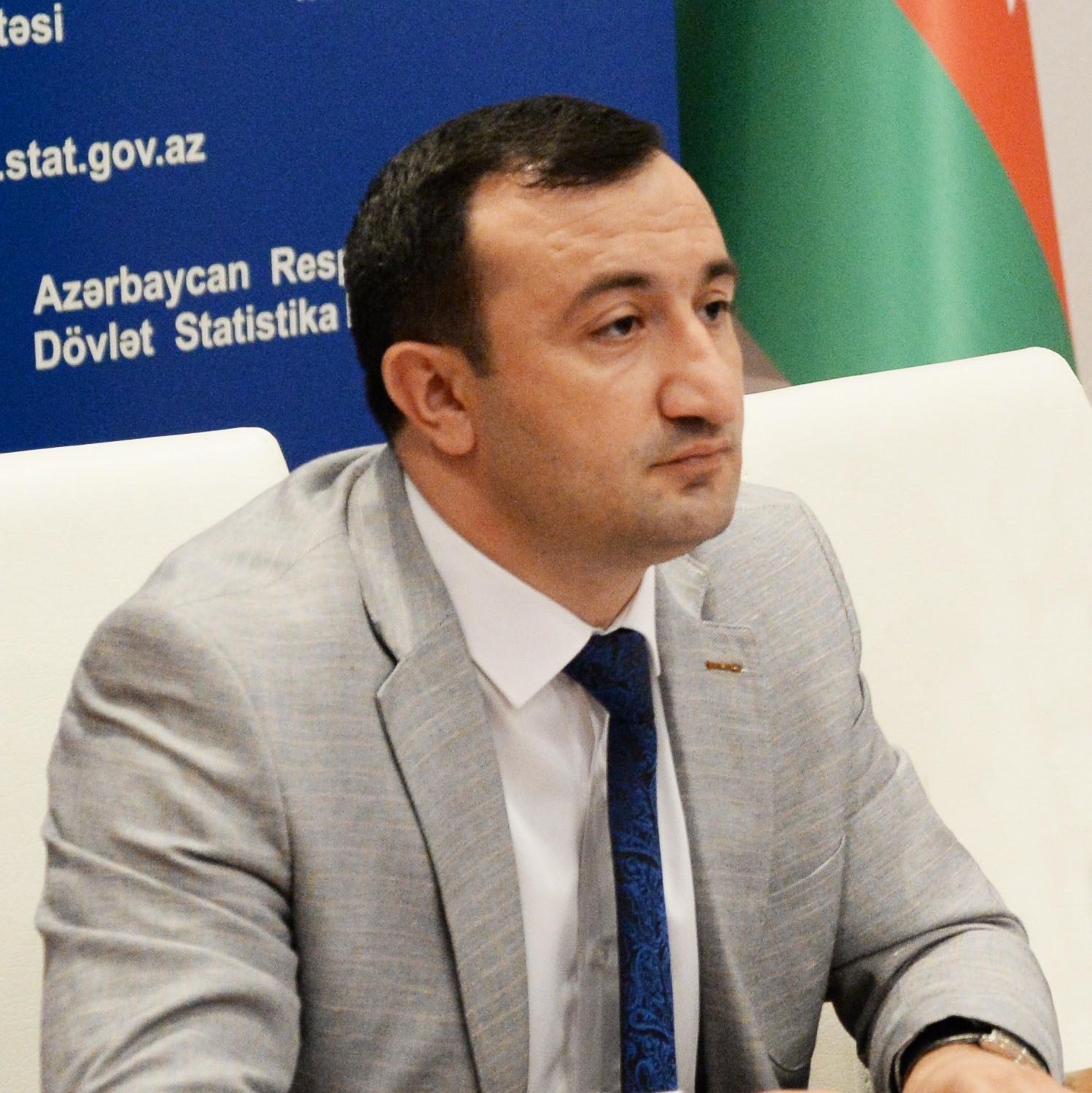 Elməddin Quliyev