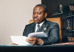 В Кот-д'Ивуаре экс-премьера приговорили к пожизненному заключению