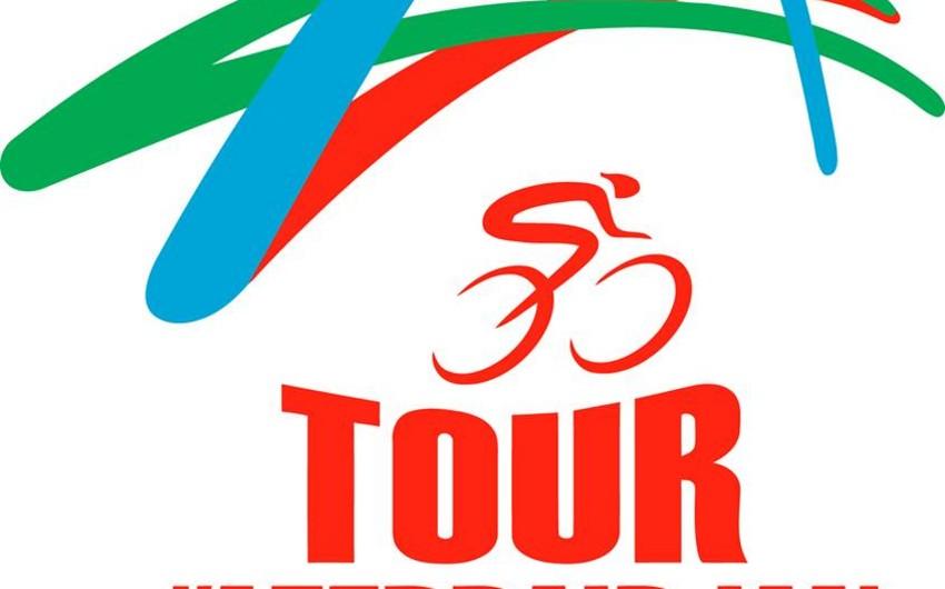 Tour d'Azerbaïdjan-2016nın keçiriləcəyi tarix açıqlanıb
