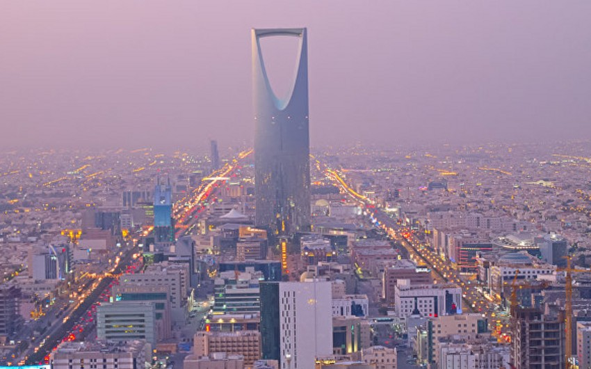 Minister of Culture appointed for the first time in the history of Saudi Arabia