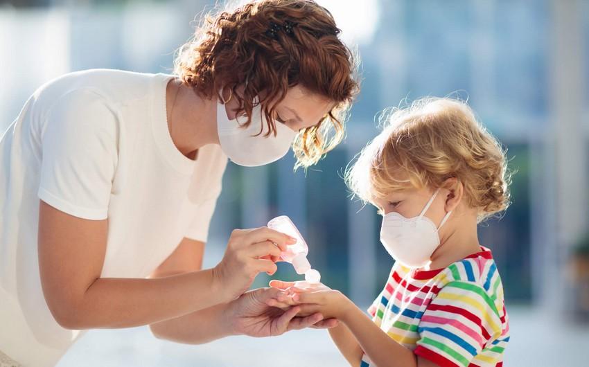 Sanitariya-epidemioloji salamatlıq haqqında hüquqi aktlar hazırlanır