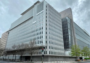 Azərbaycan Dünya Bankının hesabatında təcrübəsinə ən çox istinad edilən ölkə oldu