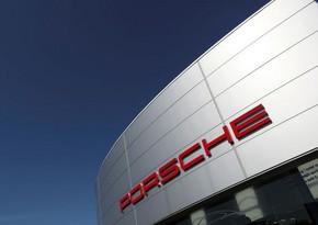 Porsche и Siemens построят завод по производству синтетического топлива
