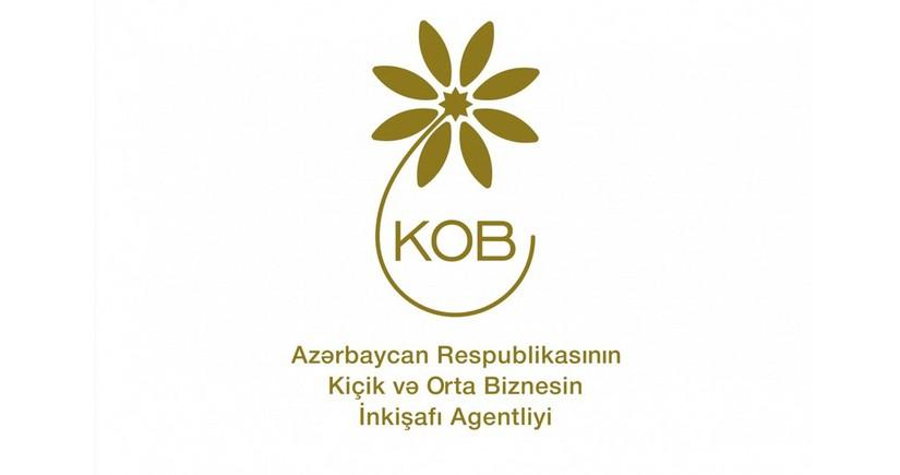 KOBİA dövlət-özəl tərəfdaşlığının inkişafı üzrə EBRD-lə layihəyə başlayacaq
