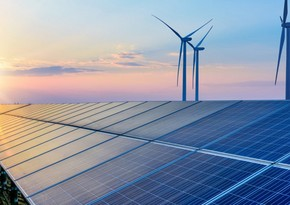Alternative energy in transport sector: International practice and Azerbaijan