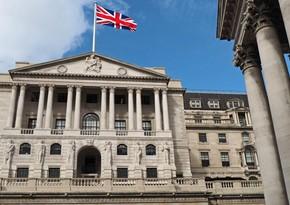 Заимствования Британии могут стать рекордными с конца Второй мировой