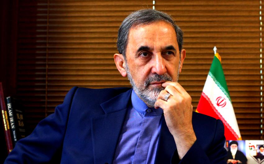 İran: Suriyaya hərbi müdaxilə ABŞ üçün özünəqəsd olacaq
