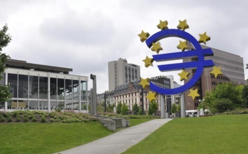 ECB uçot dərəcəsini dəyişməyib