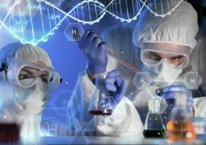 Биологи разработали молекулярный метод продления жизни