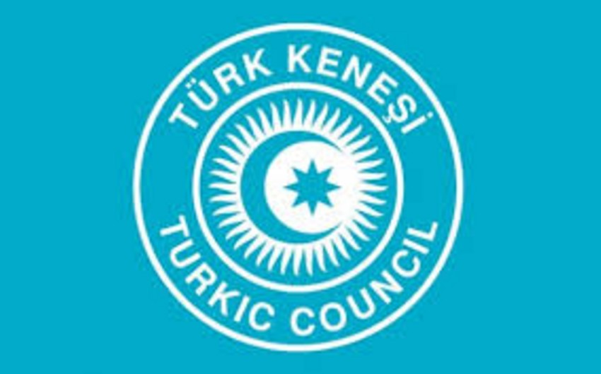 Astana to host fifth summit of Turkic Council