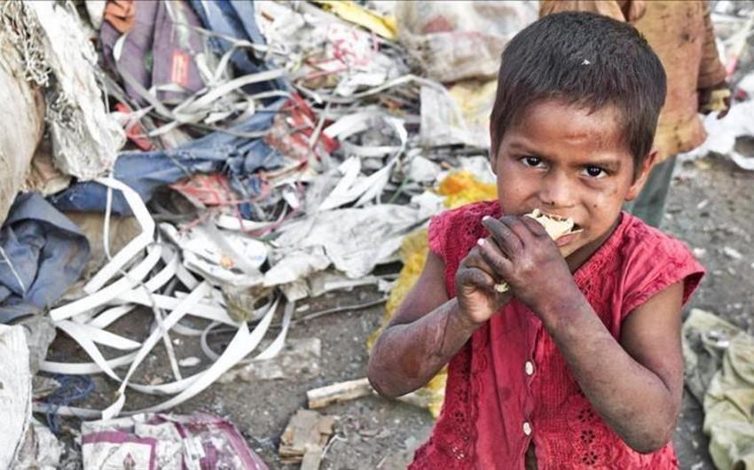 UNICEF: More than 2 million children in Yemen suffer from famine