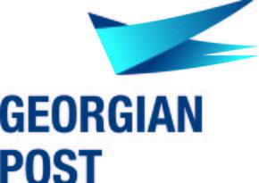 Gürcüstanın milli poçt operatoru özəlləşdirilməyə çıxarılacaq
