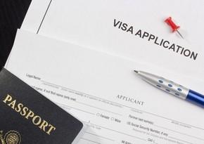 Kazakhstan may involve Azerbaijan in Silk way general visa project Silk Way
