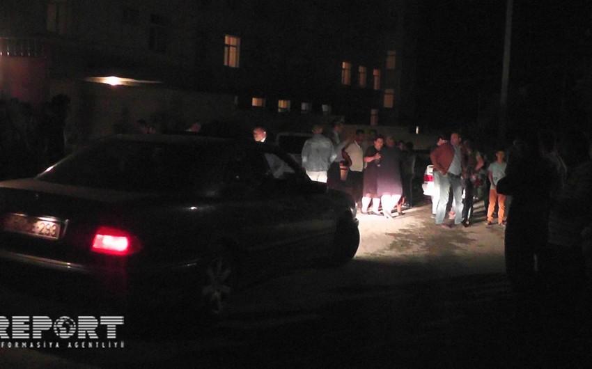 Xızıda müəllimləri daşıyan avtobusun aşması nəticəsində 3 nəfər ölüb, 21-i yaralanıb - SİYAHI - FOTO - VİDEO - YENİLƏNİB
